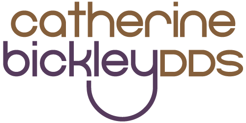 Catherine Bickley DDS logo