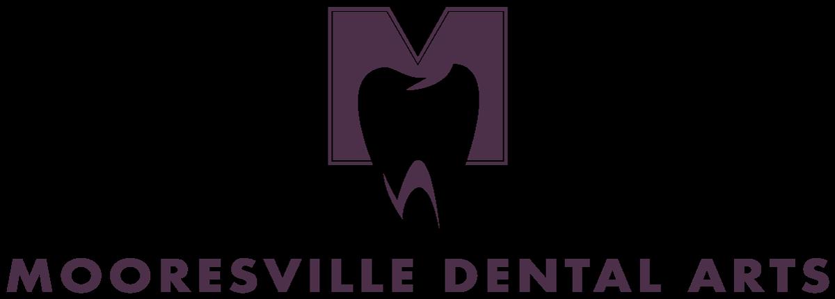 Mooresville Dental Arts