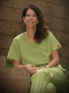 dr. catherine bickley dds